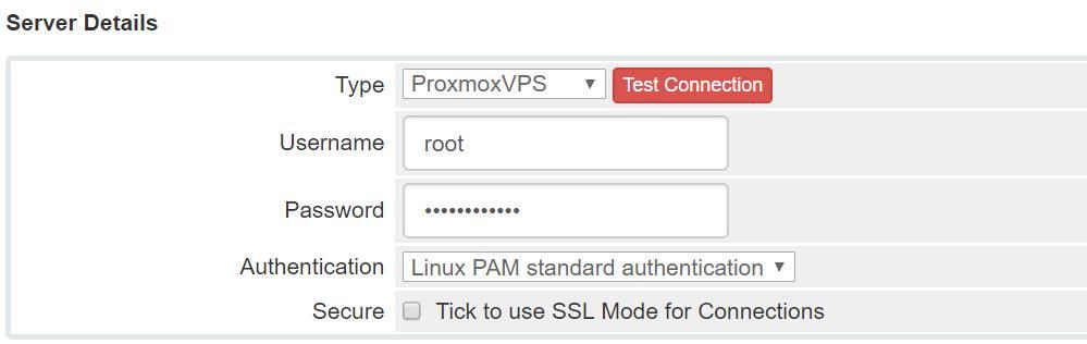 ProxmoxVPS-WHMCS-05.jpg
