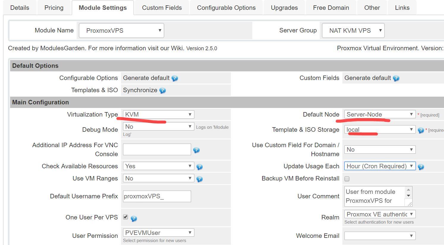 ProxmoxVPS-WHMCS-10.jpg