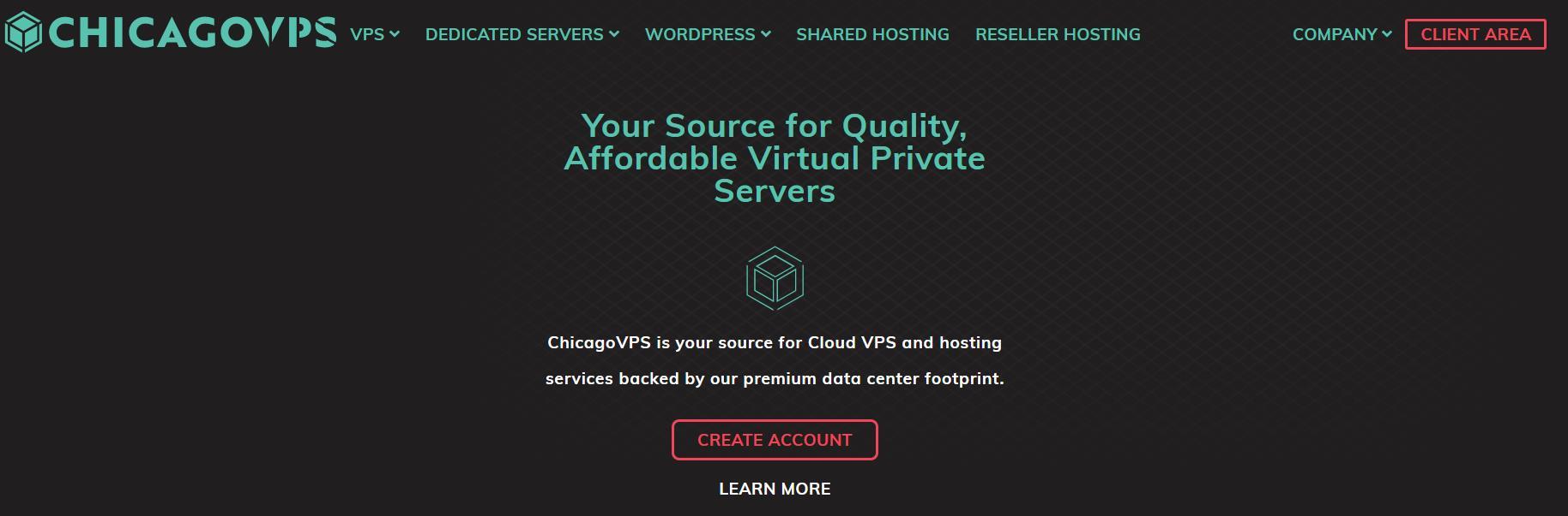 chicagovps-logo.jpg