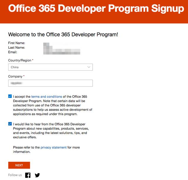 Office365- OneDrvie (2).jpg