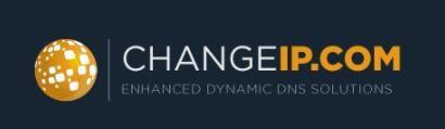 ChangeIP:洛杉矶VPS,100Mbps不限流量,6.5折优惠,最低年付16美金