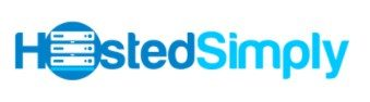 HostedSimply:洛杉矶VPS,2GB内存,SSD硬盘,年付7刀