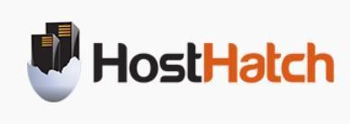 HostHatch:瑞典VPS,10Gbps带宽,250GB空间,年付17美金