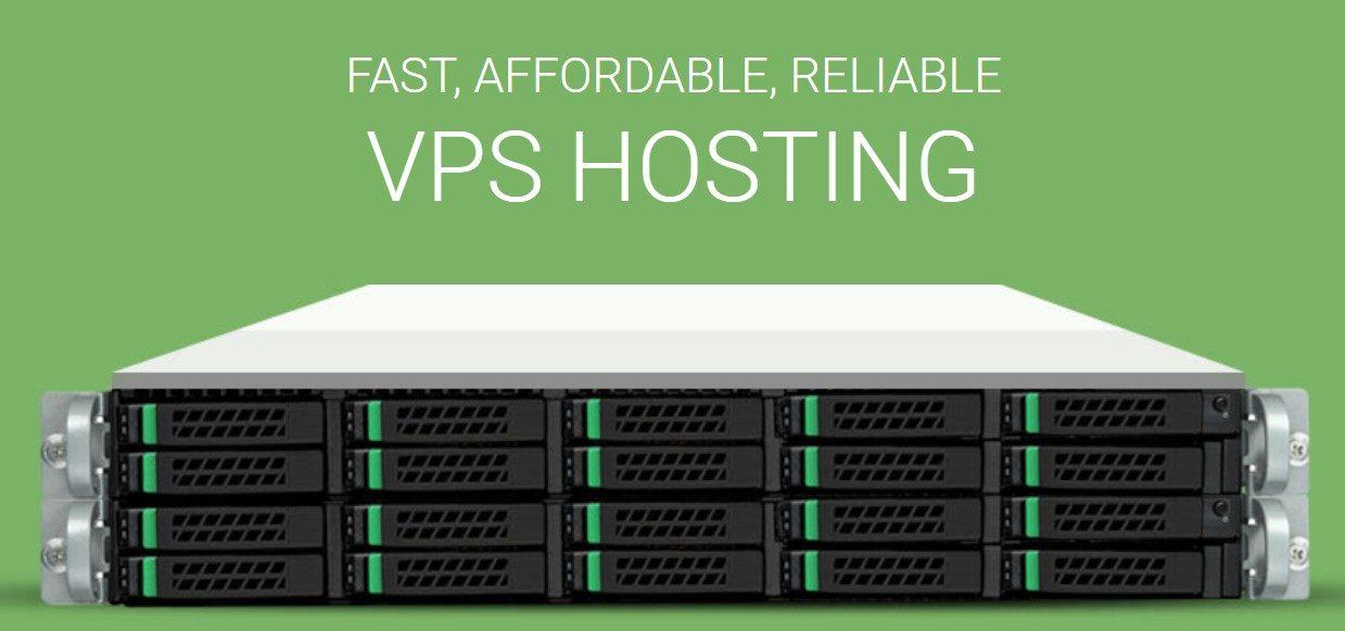 VPSDime:西雅图/达拉斯VPS,10Gbps带宽,大内存,低价格